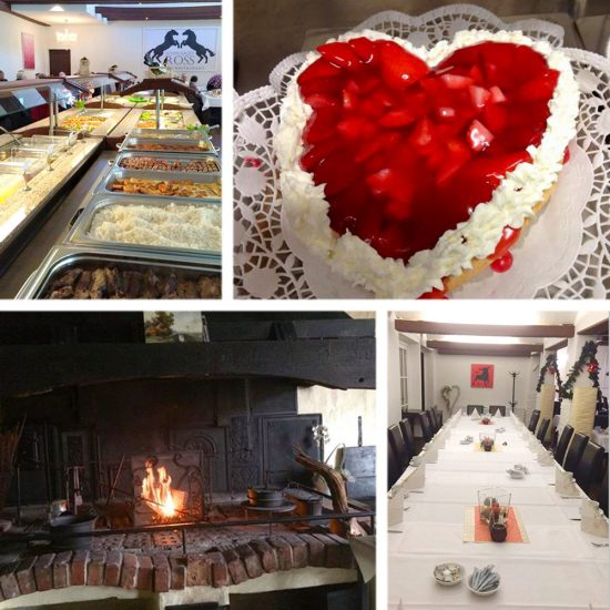Feiern-und-Gruppen-im-Restaurant-Schwarzes-Ross