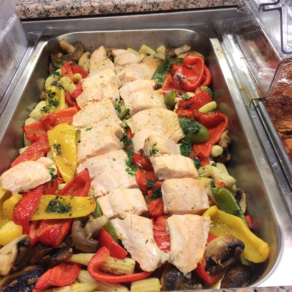 Ausgewaehlte-Zutaten-und-Speisen