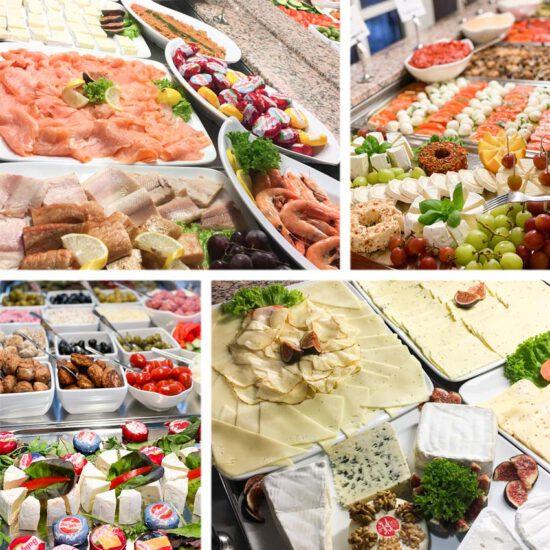 Fruehstueck-Buffet-Restaurant-Bookholzberg